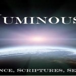 Numinous screen shot logo
