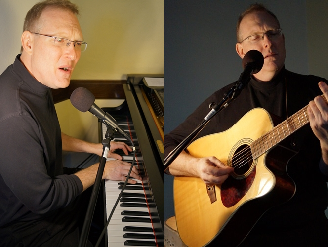 mark-shepard-piano-guitar