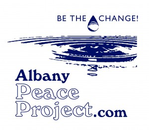 peaceproject_logo_blue_small
